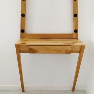 Візажний столик від Krezent studio