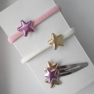 Набор для самых маленьких, подарок на годик