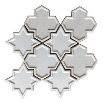 Мозаичная плитка  MICA