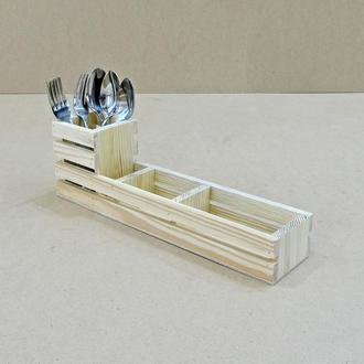 Подставка для столовых приборов Фарина бланже