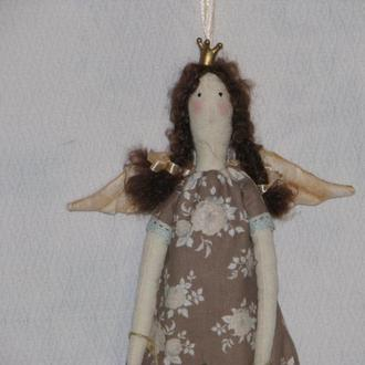 Ангел тильда Принцесса специй