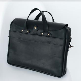 Мужская сумка для документов, сумка для документов, деловой портфель, сумка от производителя
