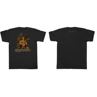 футболка Козак Мамай