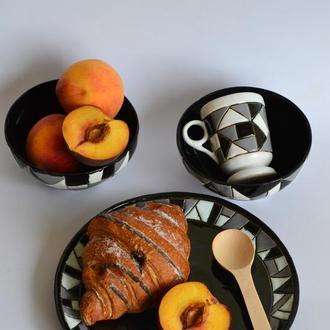 Набір до сніданку