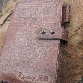 кулинарные книги,ПОДАРКИ, кулинарные блокноты