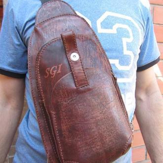 сумки для ноутбуков,ПОДАРКИ,кожаные мужские сумки,сумки для мужчин