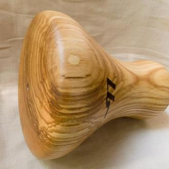 Инструмент для тайского массажа Ток Сен (#37)