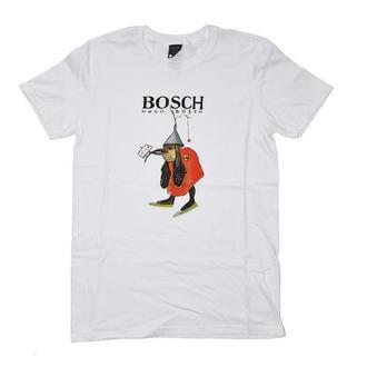 Футболка *Босх*