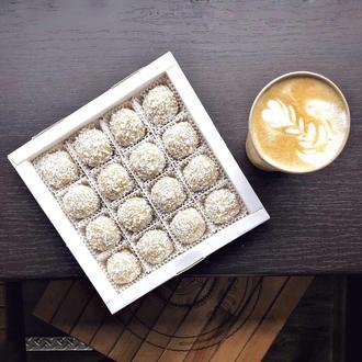 Конфеты Раффаэлло без сахара - 16 шт