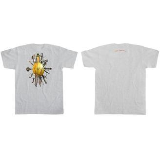 футболка козацька