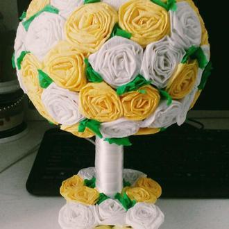 "Ночник ""Розы"""