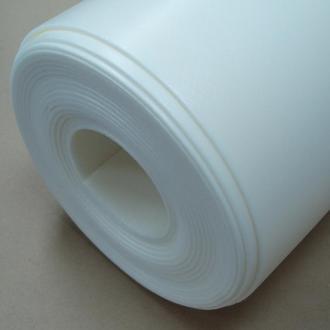Изолон 3мм белый