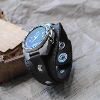 Ремінець платформа для годинника