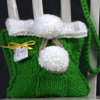Бохо коллекция сумок!