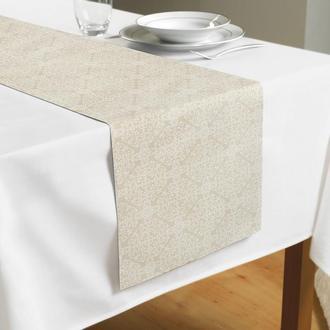 Дорожка на стол Time Textile Poniente 40x140 см