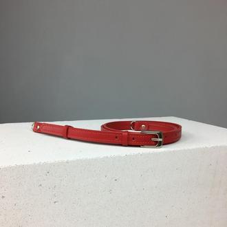 Ремінцеь для сумки «Міні» (art:50015)