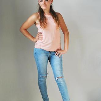 Женские джинсы Lizard Jeans «Arizona»