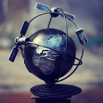 Сувенир планета