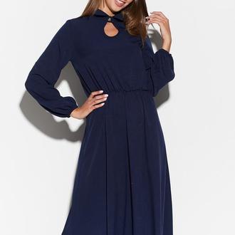 Платье Юста