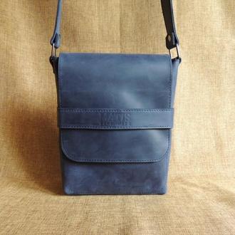 мужская сумка 3