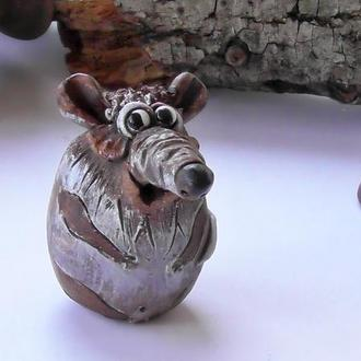 Фігурка щури сувенір щур