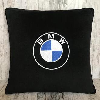 Автомобільна подушка BMW
