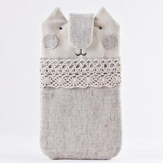Чехол для телефона кот, Чехол для  iPhone XS Max