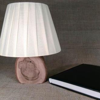 Настольный светильник «Мини»