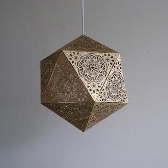 Светильник Illuminati light