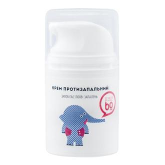 Крем протизапальний LittleBo®