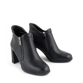 Ботильоны демисезонные женские Aura Shoes 70079