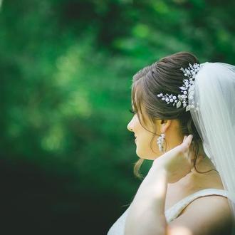 Украшение на свадьбу, , аксессуары  на свадьбу,украшения для волос,свадебные украшения для  невесты