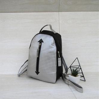 Космический рюкзак handmade