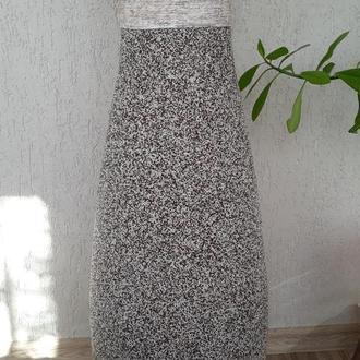 """Напольная ваза """"Тефида"""""""