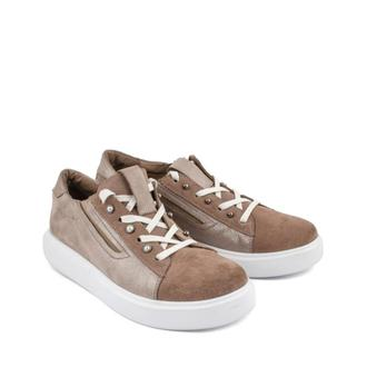 Кеди жіночі Aura Shoes 3995080
