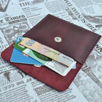Маленький кошелек для всего K98-800