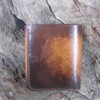 Кожаные кошельки.Мужской кожаный кошелек,портмоне кожаное,женский кошелек кожаный