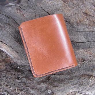 кожаные кошельки стильные, кошельки для монет и денег ,женские кожаные кошельки ,портмоне мужское