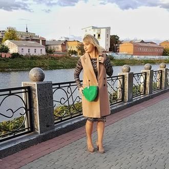 Сумка. Вязаная сумка.Повседневная сумка. Маленькая сумка