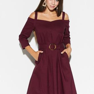 Платье Полли