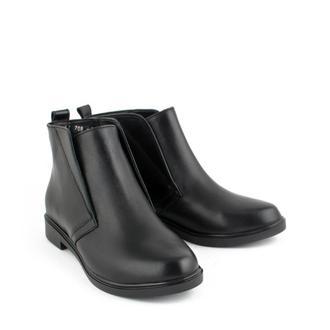 Ботинки демисезонные женские Aura Shoes 7080200