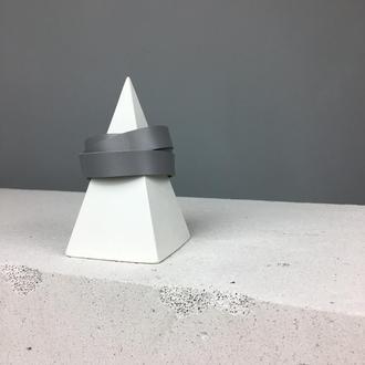 Кожаный браслет (art80007)