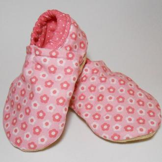 Домашнє взуття для дітей . Розміри 17-35 ручной работы купить в ... 8bd5735f6bca5