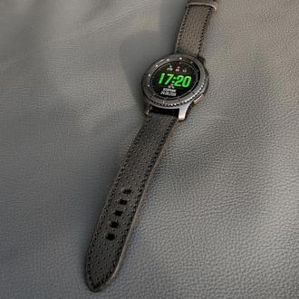 Ремешок для часов Samsung galaxywatch