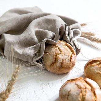 Мешок для хлеба