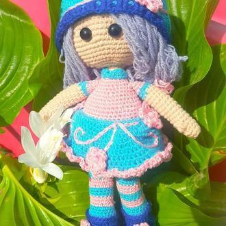 Лялька Софи