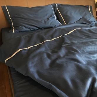 Комплект постельного белья собственного производства