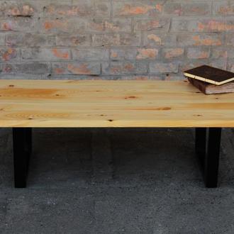 Офисный компьютерный качественный лакированный журнальный заказной кофейный чайный столик для еды