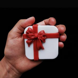 "Мило ""Гарний подарунок"""