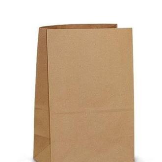 Пакет без ручек 290мм210мм115мм